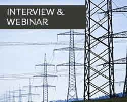Episode 6:PLN Achieving 100% Electrification: The Role of Distributed Energy