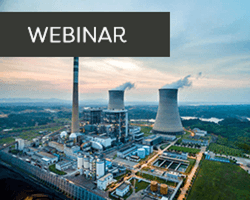 Episode 7: Supporting Indonesia's Energy Sector Growth Through Domestic & International Investment