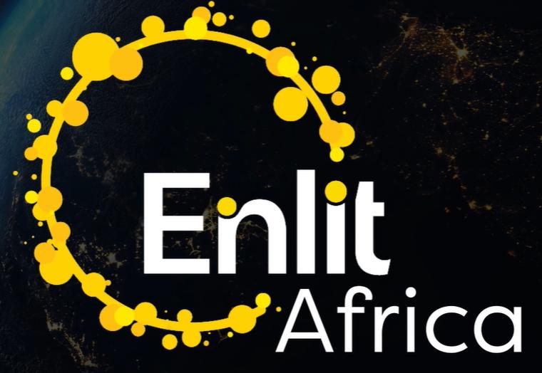 Africa - Enlit World