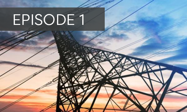 Episode 1: EGAT's Direction –Delivering Innovation & Energy Excellence
