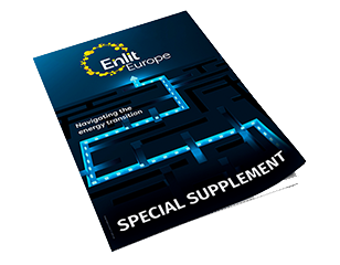 Enlit Europe Supplement Oct 2020