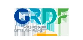 Enlit Europe Grids Hub Series Special Episode Sponsor GRDF