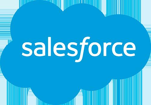 Salesforce Industries Powers Enlit Europe Data Hub Series Episode Data Enabling Technologies