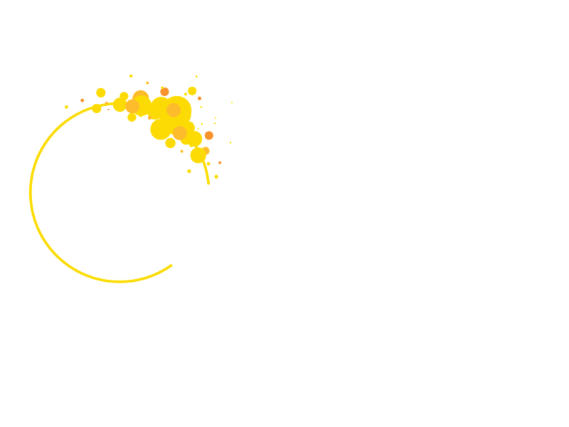 READ FEATURE ARTICLES