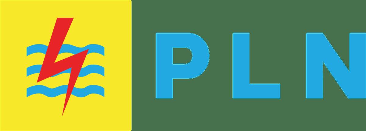 PLN logo