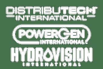 US-Logos2