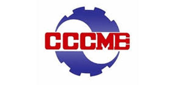 CCCME