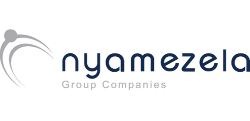 Nyamezela Group