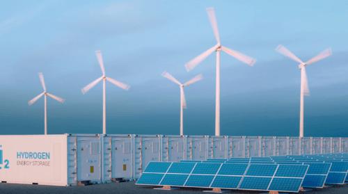 Hydrogen's potential in APAC unlocked