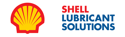 Shell Lubricant Solutions