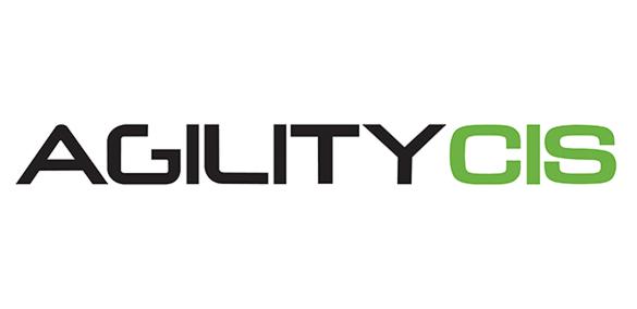 Agility CIS
