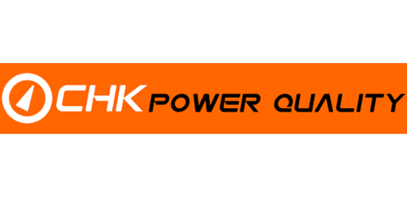 CHK Power Quality