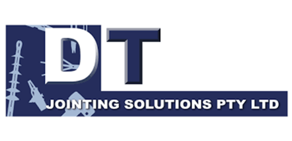DT Jointing Solutions