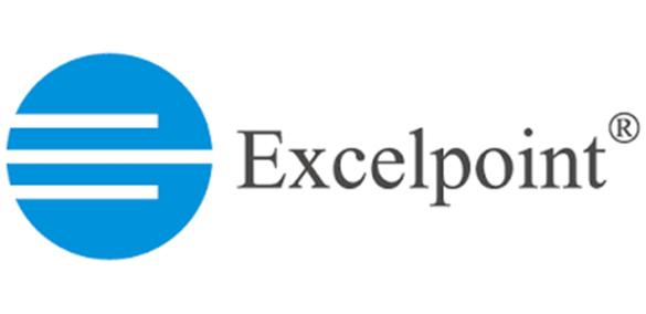 Excelpoint Technologies