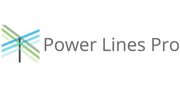 Power Lines Pro