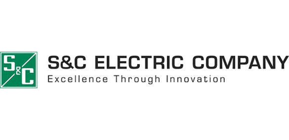 S & C Electric Company