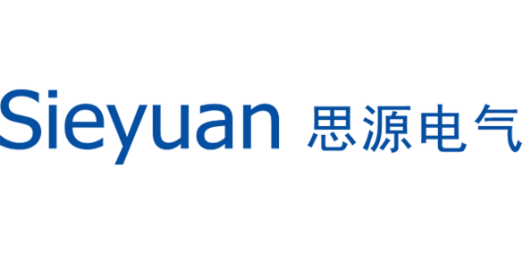 Sieyuan Electric Co., Ltd.