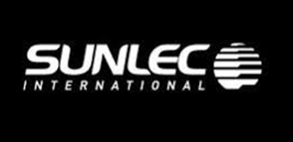 Sunlec International