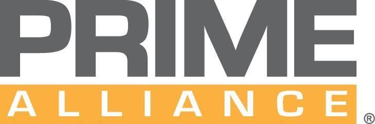 PRIME Alliance AISBL