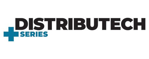 DISTRIBUTECH+ Series | EVS, Smart Cities and DERMS