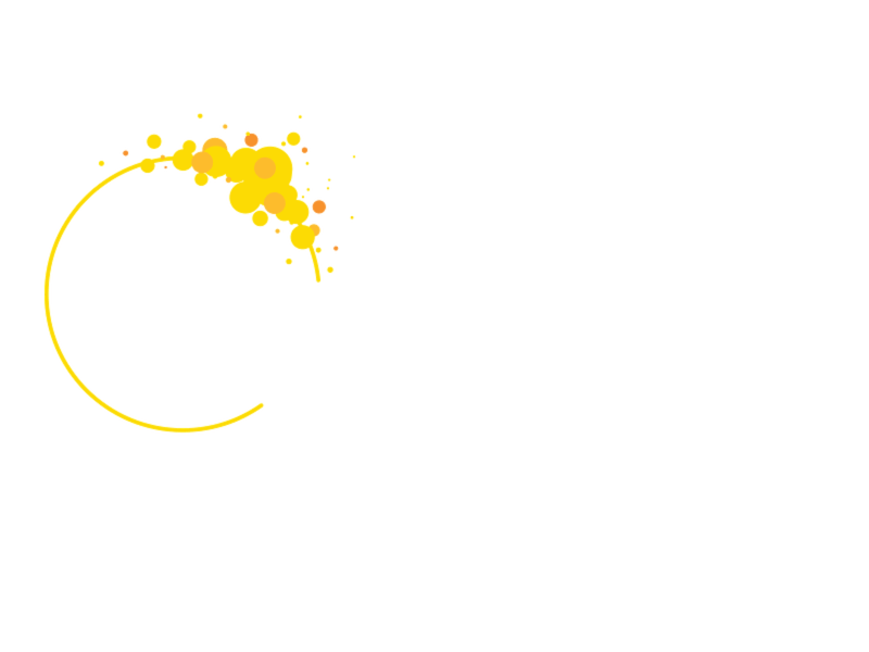 WATCH OUR ON DEMAND CONTENT