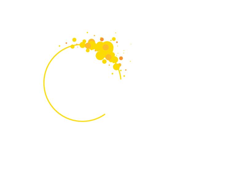VIEW THE ONLINE EXPO