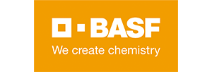 BASF New Business