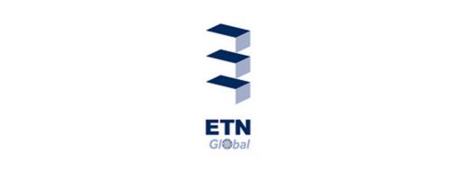 European Turbine Network