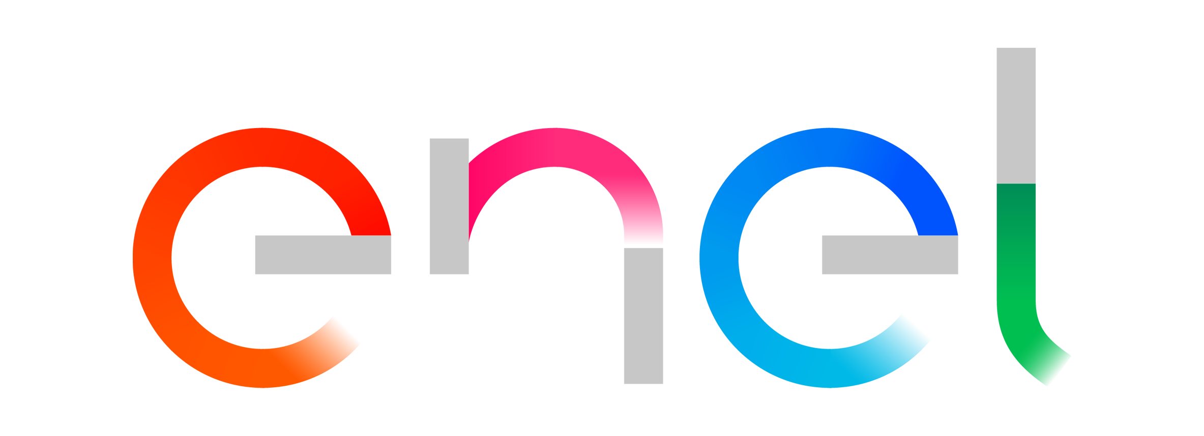 Enel Innovation Hubs