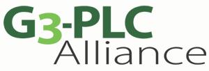 G3 PLC ALLIANCE