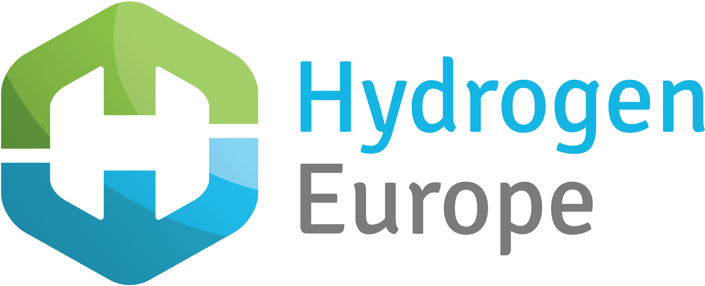 Hydrogen Europe logo