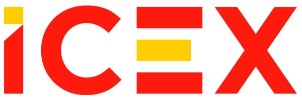 ICEX España