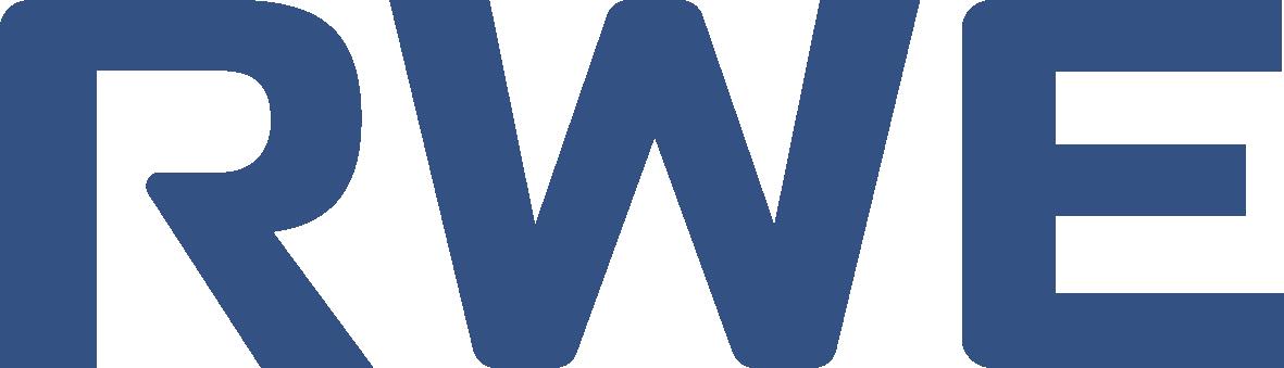 RWE Technology International logo