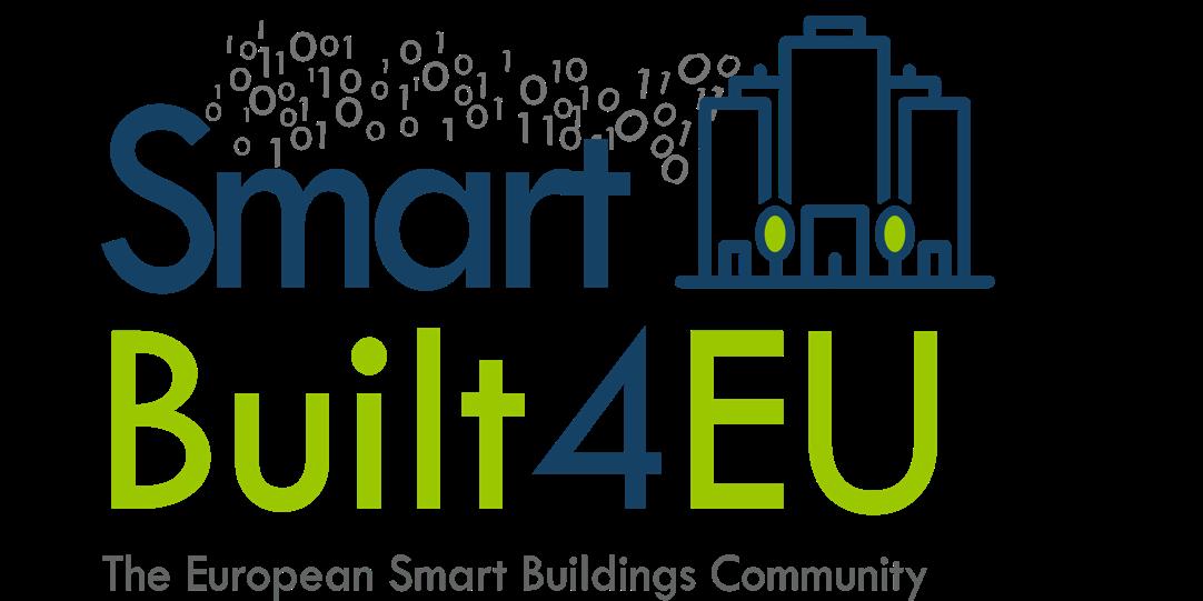 SmartBuilt4EU