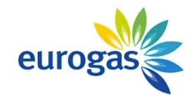 Eurogas