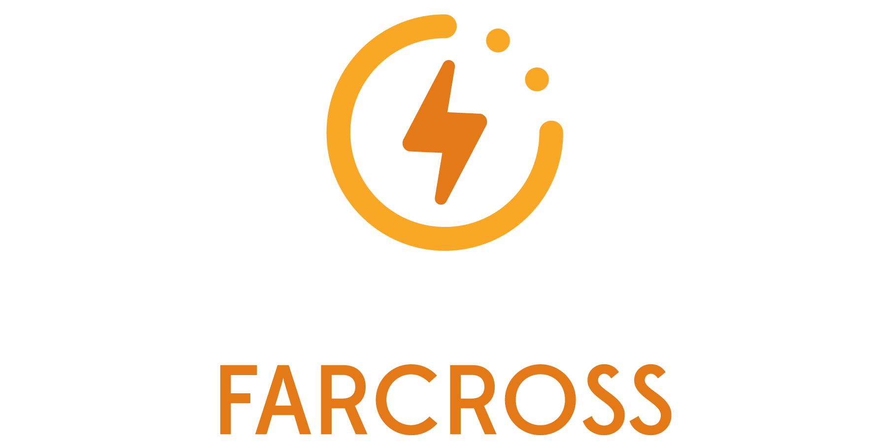 FARCROSS