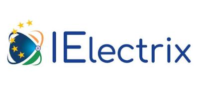 IElectrix