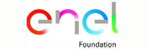 Enel Foundation