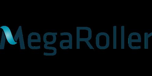 MegaRoller