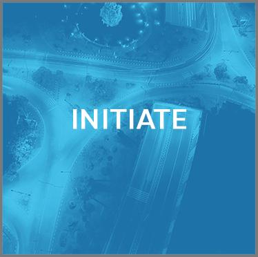 Initiate News - Enlit Europe