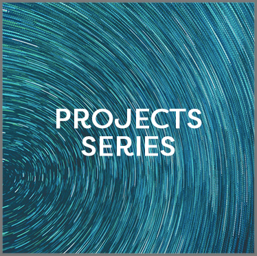 Enlit Europe Projects Series