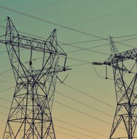 Utilities, Grid Operators, Energy Companies & Retailers