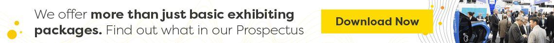 Download SPEX prospectus