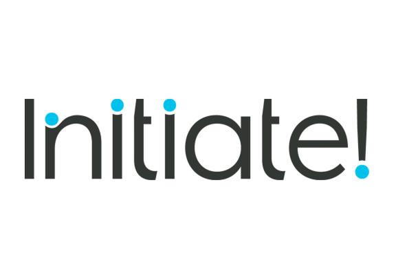 Initiate logo Enlit Europe