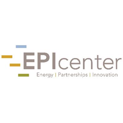 EPIcenter