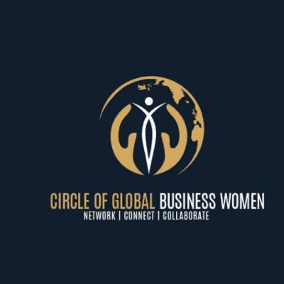 Circle of Global Business Women