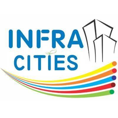 INFRA Cities