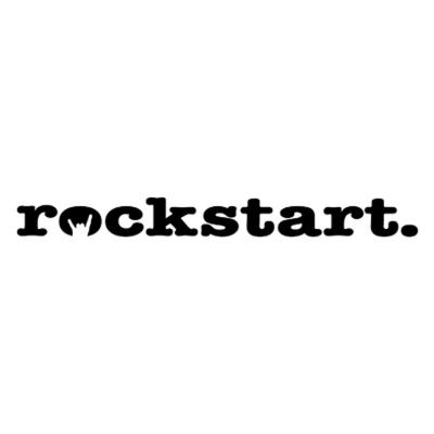 Rockstart