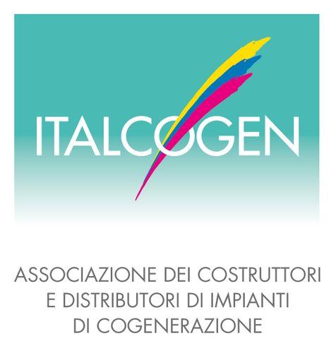 Italcogen