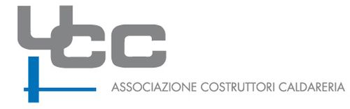 UCC- Association of boiler manufacturers